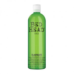TIGI - Bed Head | ELASTICATE SHAMPOO 750ml Grand Format 615908426953