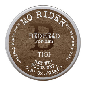 Tigi Bed head B For Men - Mo Rider Mustache Crafter - 23g 615908428551