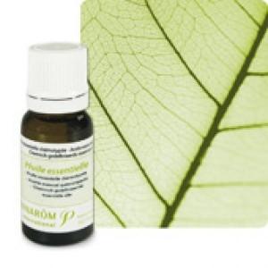 Huile Essentielle Bois de HO (Cinnamomum camphora CT linalol) 10ml