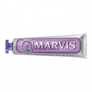MARVIS - Dentifrice Jasmin Mint (Menthe Jasmin) - 85 ml 8004395111756