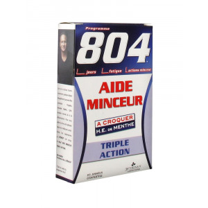 804-aide-minceur-triple-action-3-chenes-hyperpara