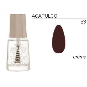 mavala-vernis-a-ongles-creme-mini-color-5-ml-acapulco-n-63-maquillage-ongles-hyperpara