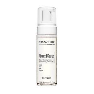 Advanced Cleanser - 150 ml