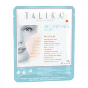 Talika Bio Enzyme Mask Après-Soleil 20g