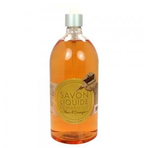 les-petits-bains-de-provence-savon-liquide-de-marseille-fleur-d-oranger-1-litre-mains-et-corps-hygiene-hyperpara