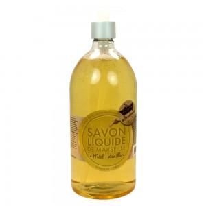 les-petits-bains-de-provence-savon-liquide-de-marseille-miel-vanille-1-litre-mains-et-corps-hygiene-hyperpara