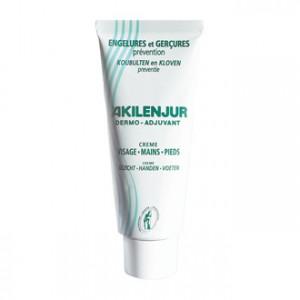 Akileine Akilenjur Crème 75 ml
