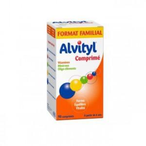 alvityl-comprimes-format-familial-vitamines-mineraux-oligo-elements-forme-equilibre-vitalite-90-comprimes-hyperpara