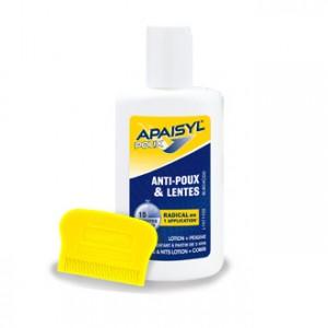 apaisyl-poux-100-ml-anti-poux-et-lentes-action-radicale-traitement-capillaire-cheveux-hyperpara