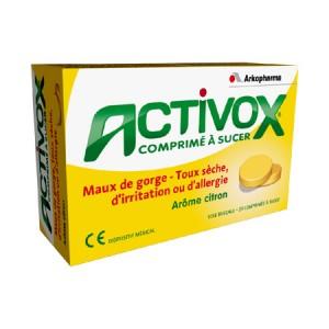arkpharma-activox-24--comprimes-a-sucer-arome-citron-pour-maux-de-gorge-toux-seche-irritation-allergie-hyperpara