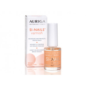 Si-Nails® Vernis