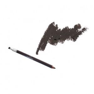 Avène Couvrance - Crayon Correcteur Sourcils - Brun - 1.19gr Redessine et parfait les sourcils 3282779155670