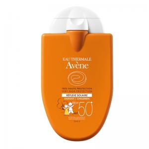 Avène - Réflexe Solaire Enfant SPF50+ - 30 ml
