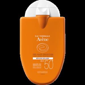 Avène - Réflexe Solaire SPF50+ - 30 ml 3282770098099