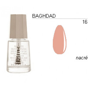 mavala-vernis-a-ongles-nacre-mini-color-5-ml-baghdad-n-16-maquillage-ongles-hyperpara