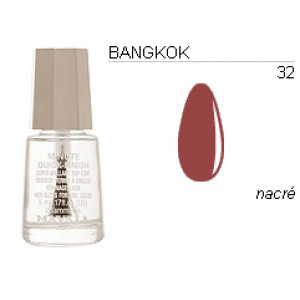 mavala-vernis-a-ongles-nacre-mini-color-5-ml-bangkok-n-32-maquillage-ongles-hyperpara