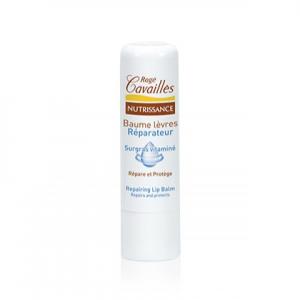 Nutrissance - Baume Lèvres Réparateur - 5.5 ml