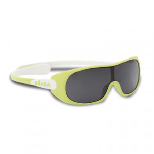 beaba-lunettes-mask-360-vert-18-36-mois-enfant-ski-hyperpara