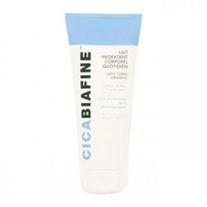 biafine-cicabiafine-lait-hydratant-corporel-quotidien-200-ml-peaux-seches-hydrate-immediatement-repare-hypoallergenique-hyperpara
