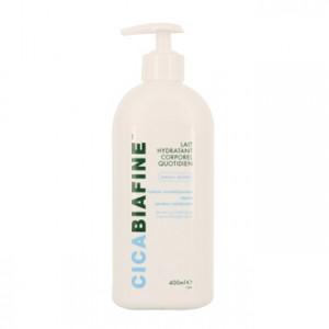 biafine-cicabiafine-lait-hydratant-corporel-quotidien-400-ml-peaux-seches-hydrate-immediatement-repare-hypoallergenique-hyperpara