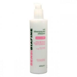biafine-sensibiafine-lait-demaquillant-apaisant-400-ml-peaux-sensibles-hyperpara
