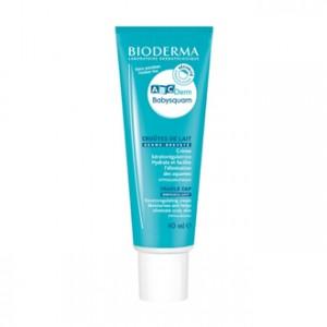 bioderma-abcderm-babysquam-40-ml-croute-de-lait-creme-keratoregulatrice-hydrate-et-facilite-elimination-des-squames-hyperpara