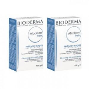 bioderma-atoderm-pain-surgras-nettoyant-lot-de-2-hyperpara