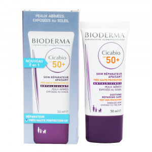 bioderma-cicabio-soin-reparateur-apaisant-tres-haute-protection-uv-spf50+-peaux-abimees-exposees-au-soleil-soin-solaire-hyperpara