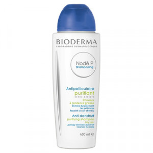 bioderma-node-p-shampooing-antipelliculaire-purifiant-400ml-cheveux-a-tendance-grasse-hyperpara