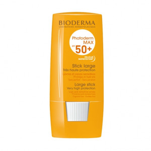 Photoderm Max - Stick Large SPF50+ - 8g