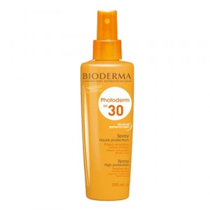 Photoderm - Spray SPF30 - 200 ml