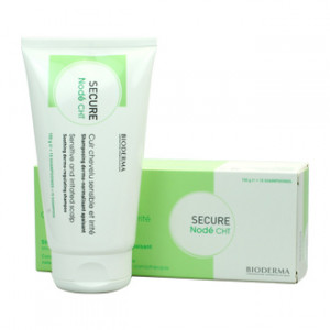 bioderma-secure-node-cht-shampooing-dermo-normalisant-apaisant-150-gr-cuir-chevelu-sensible-et-irrite-hyperpara