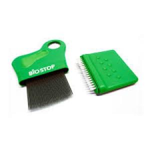 biostop-peigne-anti-poux-accessoire-anti-poux-hyperpara