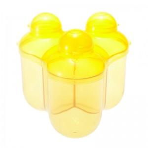 boites-a-lait-3-compartiments-jaune-difrax-hyperpara-accessoire-repas-bebe