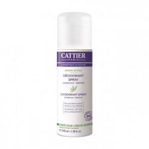 cattier-brume-active-deodorant-spray-100ml-fraicheur-longue-duree-sans-sels-d-aluminium-hygiene-corps-hyperpara