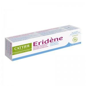 Eridène - Dentifrice Blanchissant - Haleine Fraîche - 75 ml