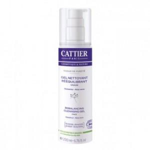 cattier-vague-de-purete-gel-nettoyant-reequilibrant-visage-200ml-soin-hygiene-beaute-visage-hyperpara
