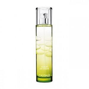 caudalie-eau-fraiche-fleur-de-vigne-50-ml-beaute-hyperpara