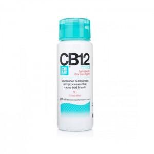 cb12-mild-omega-pharma-hyperpara
