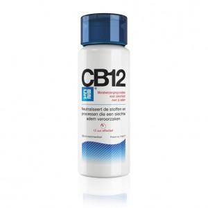 CB12 - 250 ml