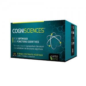 Cogni'Sciences - 60 Comprimés-5060072731245-Hyperpara