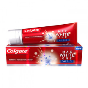 colgate-dentifrice-max-white-one-optic-75-ml-blancheur-instantanee-hygiene-dentaire-hyperpara