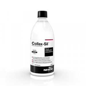 collax-sil-nhco-500-ml-hyperpara