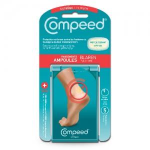 compeed-pansements-extreme-ampoules-format-moyen-pansements-soulage-la-douleur-et-protege-des-frottements-hyperpara