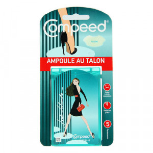 compeed-pansements-talon-ampoule-5-pansements-ultra-discret-et-protection-renforcee-hyperpara