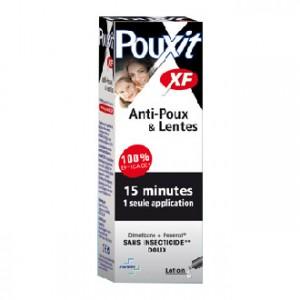 cooper-pouxit-lotion-100-ml-traitement-cheveux-hyperpara