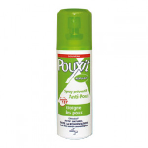 cooper-pouxit-spray-preventif-anti-poux-repulsif-75-ml-traitement-cheveux-hyperpara