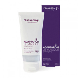Adaptarôm - Le Masque BIO 100 ml