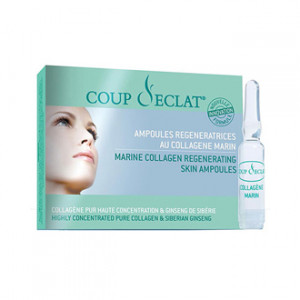 coup-d-eclat-12-ampoules-au-collagene-soin-anti-age-hyperpara