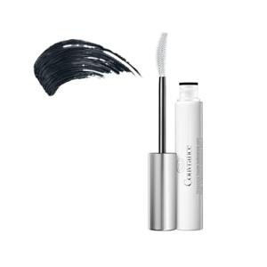 Avène Couvrance - Mascara Haute Tolérance - Noir - 7 ml Intensifie, sépare, recourbe Sans parfum, sans paraben 3282779420884